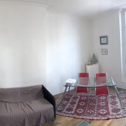 Location Bureau Saint-Germain-en-Laye 77 m²