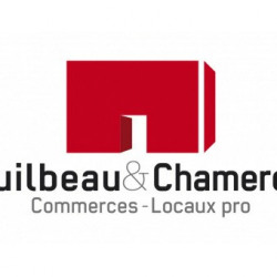 Vente Local commercial Angers (49100)