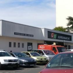 Vente Local commercial Ivry-sur-Seine (94200)