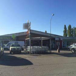 Location Local commercial Bouguenais 50 m²