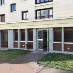 Location Bureau Alfortville 10 m²