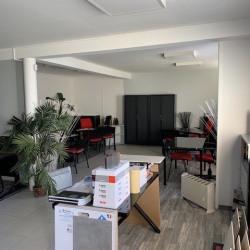 Vente Local d'activités Le Havre 330 m²