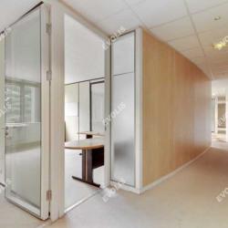 Vente Bureau Rosny-sous-Bois 1017,94 m²