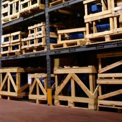 Vente Local d'activités Vendargues 1274 m²