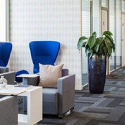Location Bureau Montereau-Fault-Yonne 7 m²