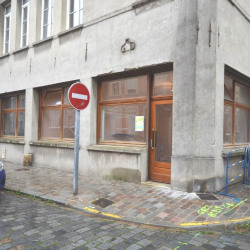 Location Local commercial Cambrai 0 m²