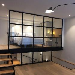 Vente Local commercial Paris 6ème 86 m²