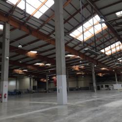 Vente Local d'activités Laon 22970 m²