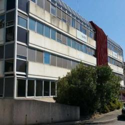 Location Bureau Aix En Provence Bouches Du Rhone 13 170 M