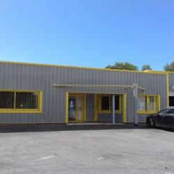 Vente Local d'activités Deaux 600 m²