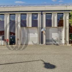 Location Local d'activités Villebon-sur-Yvette (91140)