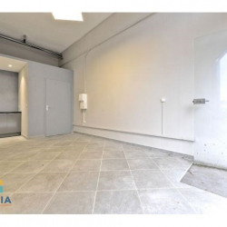 Vente Local commercial Montpellier 19 m²