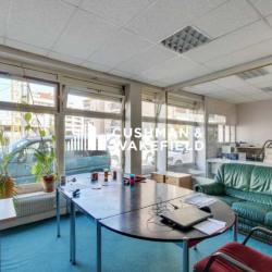 Location Bureau Lyon 3ème 105 m²