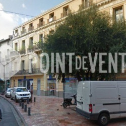 Location Local commercial Perpignan (66000)