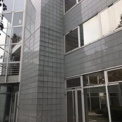 Vente Bureau Labège 419 m²