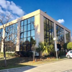 Location Bureau Vitrolles 111,25 m²