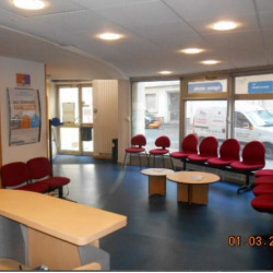Vente Bureau Angers 227,45 m²
