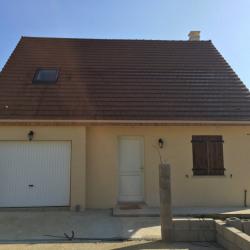 Maison  5 pièces + Terrain  521 m² Fagnières