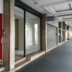 Location Local commercial Orléans 19 m²