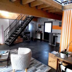 Vente Local d'activités Champcevinel 108 m²