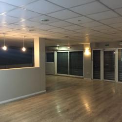 Location Local commercial Marseille 2ème 200 m²