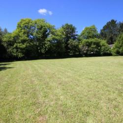 Terrain  de 950 m²  Montigny-le-Bretonneux  (78180)