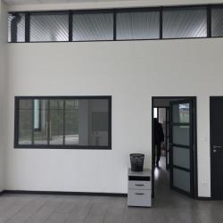 Vente Local d'activités Harfleur 730 m²