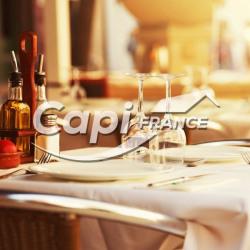 Fonds de commerce Café - Hôtel - Restaurant Falaise