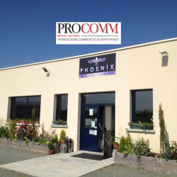 Vente Local commercial Chartres 280 m²