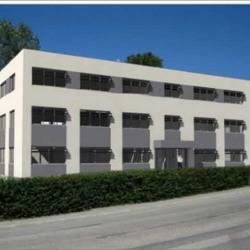 Vente Bureau Dardilly 118 m²
