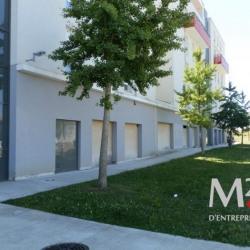 Vente Local commercial L'Isle-d'Abeau 130 m²