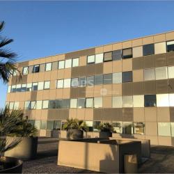 Location Bureau Balma 114 m²