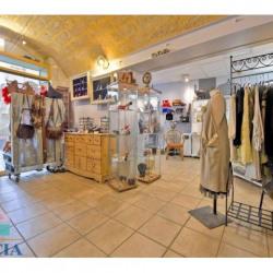 Vente Local commercial Uzès 70 m²