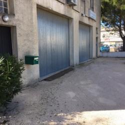 Location Local d'activités Avignon (84000)