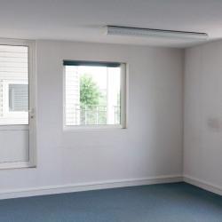 Location Bureau Joué-lès-Tours 562 m²