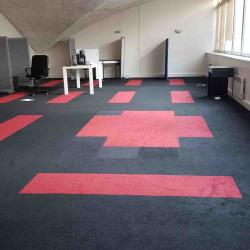 Location Bureau Sucy-en-Brie 150 m²