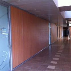 Location Bureau Champigny-sur-Marne 24 m²