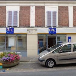 Location Local commercial Villiers-le-Bel 93 m²