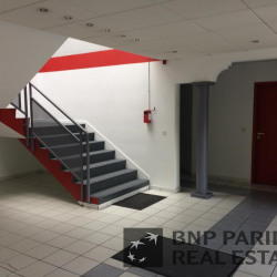 Vente Bureau Sévrier 1052 m²