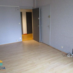 Location Local commercial Tours 15 m²