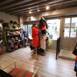 Cession de bail Local commercial Versailles 30 m²