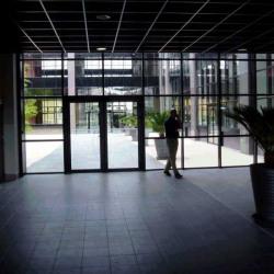 Location Bureau Marseille 3ème 2666 m²