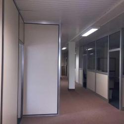 Vente Bureau Marseille 12ème 350 m²