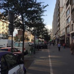 Cession de bail Local commercial Le Kremlin-Bicêtre 62 m²