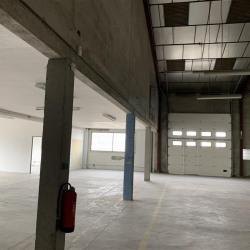 Location Local commercial L'Union 400 m²