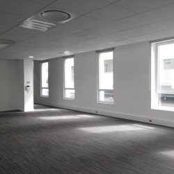 Location Local commercial Lille 74 m²