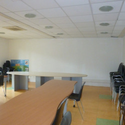 Location Bureau Toulouse (31200)