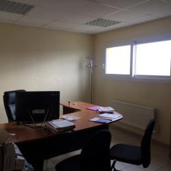 Location Local d'activités Saint-Jean-du-Cardonnay 183 m²