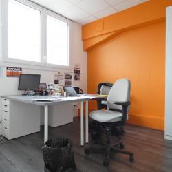 Vente Bureau Maisons-Alfort 33 m²