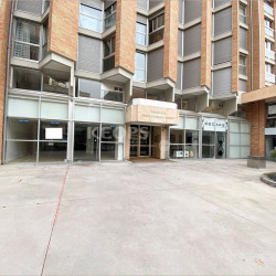 Location Local commercial Toulouse 156 m²